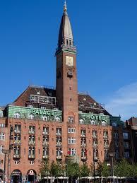 palace hotel copenhagen wikipedia