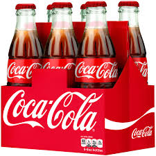 Patio Pepsi Bottle by Coca Cola Soft Drinks Walmart Com