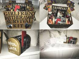Best Gifts For Guys 2016 by Best 25 College Boyfriend Gifts Ideas On Pinterest College
