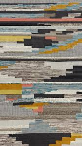free wallpaper download 70s inspired rugs front main