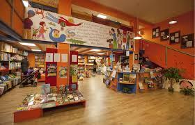 libreria ragazzi libreria dei ragazzi family welcome