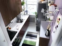 space saving ideas for small kitchens small kitchen diner living room ideas space saving for a