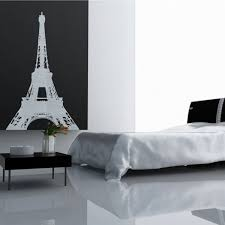 Paris Wallpaper For Bedroom by Cool Bedroom Wallpaper Images And Photos Objects U2013 Hit Interiors