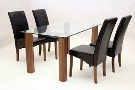 Cannes Dining Table Dining Table For 4 Dining Tables