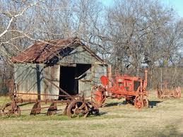penn farm at cedar hill state park albert moyer jr