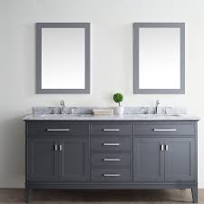 ari kitchen bath danny 72 bathroom vanity set reviews