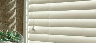 wood blinds cordlock system hunter douglas