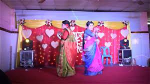 210 best sarees for farewell dhakai saree swarna parna youtube