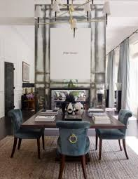 Houzz Dining Chairs Houzz Dining Room Dining Chairs Houzz Dining Room Contemporary