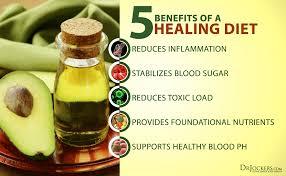 5 benefits of a healing diet drjockers com