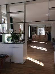 chambre d hote vezelay hotel de la poste et du d or vézelay bourgogne réception