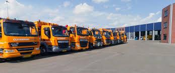 volvo group trucks technology municipal vehicles u0026 used trucks specialist clean mat trucks