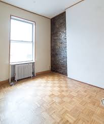 Hardwood Floor Apartment Greenpoint Properties Inc Archive Greenpoint 3 Bedroom