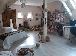 chambre d hote belfort chambre d hôtes le grive chambre d hôtes à chèvremont dans le