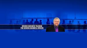 Richard Norris by Richard J Norris Ph D Author At Richard J Norris Ph D Blog