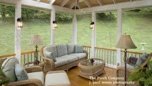 Screened In Patio Ideas Lovely Screen Porch Ideas For Your Furnishings And Amenities