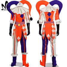 clown costume costumes for professional aion clown costume