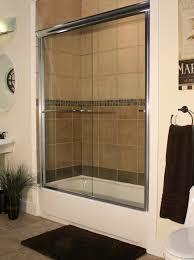 apollo sliding shower enclosures ch clear euro image 2