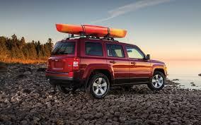 jeep patriot spare tire mount 2014 jeep patriot in alliance jeep dealer serving minerva