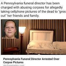 Cellphone Meme - aspiring mortician meme by jailbait memedroid