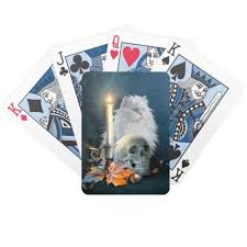 100 best cat playing cards images on pinterest bicycle playing