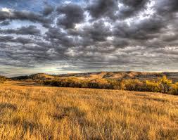 South Dakota landscapes images Nolderphotography landscape photography south dakota plains jpg