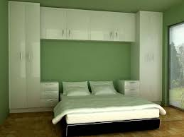 arabic stlye bedroom furniture modern almirah design wooden buy
