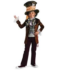 Lighting Mcqueen Halloween Costume by Boys Disney Costumes Kids Disney Dress At Wondercostumes Com