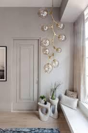 392 best lamps images on pinterest lighting design lighting