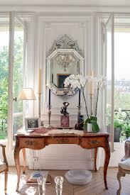 French Modern Interior Design French Inspired Interior French Pinterest Interiors Fashion