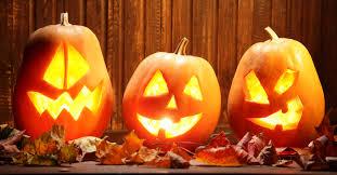not so traditional jack o lanterns for halloween farmview market