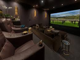 cool home cinema room ideas room ideas pinterest cinema room