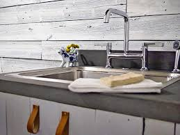 Laundry Room With Sink by Laundry Room Sinks Designs Ideasoptimizing Home Decor Ideas