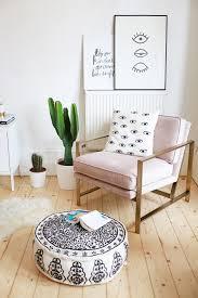 rose quartz decor mademoiselle a minimalist fashion blog