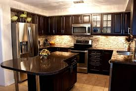 custom kitchen cabinet ideas laminated wooden wall mounted cabinet laminate wood cabinets ideas