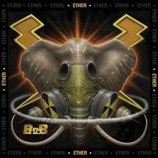 The Basement Lyrics 20 Of The Best Lyrics From B O B U0027s U0027ether Album Xxl
