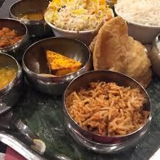 multi cuisine jai ho indian multi cuisine closed 58 photos 61 reviews