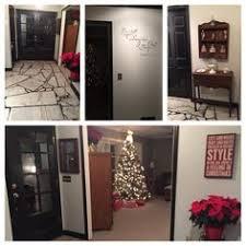 benjamin moore edgecomb gray family rooms pinterest benjamin