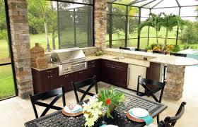 prefab outdoor kitchen grill islands prefab outdoor kitchen grill islands kitchen decor design ideas