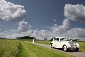Kingscote Barn Reviews Kingscote Barn Kingscote Barn Website Weddings At The Kingscote