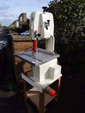 Woodworking Machines Ebay Uk by Kity Business Office U0026 Industrial Ebay