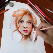 repost from abitov ed my work sunshine cute art