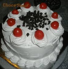 black forest cake mumbai chocofeast by sunita