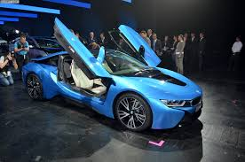 bmw i8 key car picker blue bmw i8