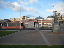 Backyard Grill Brookings Sd by Innisfail Rsl North Queensland U0027s Friendliest Club