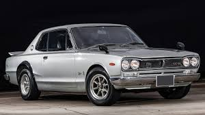 nissan skyline station wagon 1970 nissan skyline 2000gt r coupe wallpapers u0026 hd images wsupercars