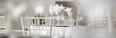Wedding Venues Long Island Wedding Venue Wedding Parties Stamford Ct Long Island New York