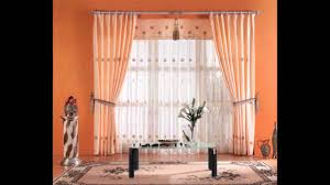 Curtain Tips by Tips On Choosing The Right Curtains For Rooms Of Your Home U2013 What