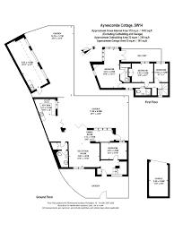 4 bedroom property for sale in thames bank mortlake sw14