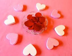 Valentines Day Table Decor by Valentine U0027s Day Chemistry Projects And Topics